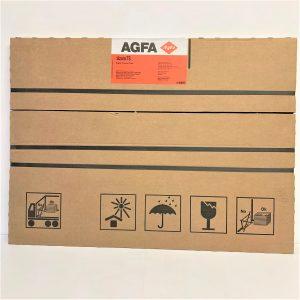 AGFA Azura TS CTP Plate