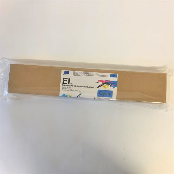 EInk EDX 440ml Cartridges