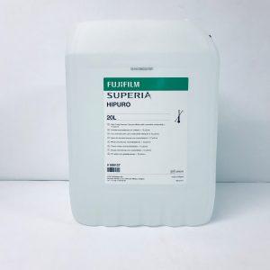 Fujifilm High Purity Water