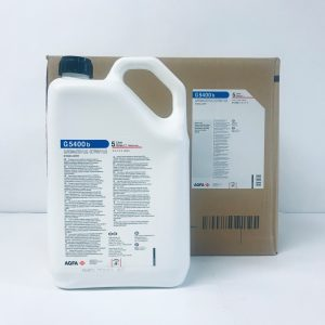 EGCX8 Agfa G5400B Stabilizer (5 Litres)