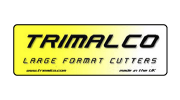 Trimalco - Large Format Cutters