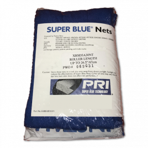 Super Blue 2 - Delivery Roller System Nets
