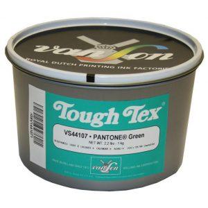 Van Son Tough Tex Ink