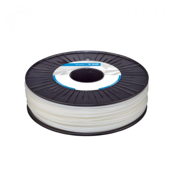 ukeuro BASF 3d filament