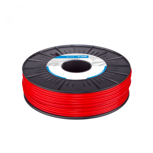 ukeuro BASF 3d filament ABS