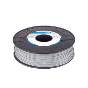 ukeuro BASF 3d filament PLA